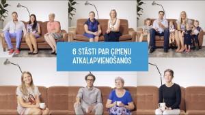 latvija_strada_kampan%cc%a7a