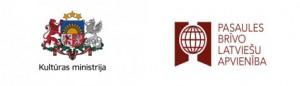 pbla_km_logo