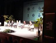 Valmierā notiek Pasaules latviešu ekonomikas un inovāciju forums