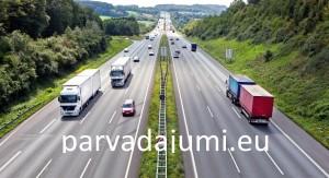 download_autobahn2