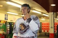 Latvian Hawks A izcīna pārliecinošu uzvaru