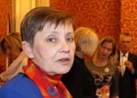 Diasporas pašdarbnieku atbalsta programmu administrēs S.Bondarevska