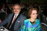 Valsts prezidenta Egila Levita uzruna tautiešiem pasaulē valsts svētkos
