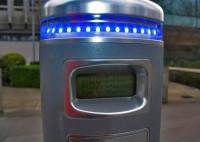 10 gadu laikā Īrija pārtrauks reģistrēt ar degvielu darbināmus auto