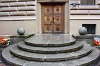 Otrajā lasījumā atbalsta priekšlikumu ļaut ārvalstīm dzīvojošiem Latvijas pilsoņiem papildus deklarēt arī adresi Latvijā