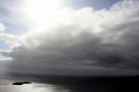 Īrijai tuvojas vētra Atiyah