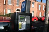 Dublinā maksa par auto novietošanu pieaugs līdz 3,50 € stundā
