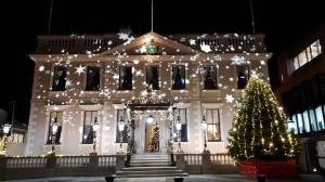 mansionhouse_lights
