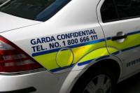 Īrijā par braukšanu bez apdrošināšanas un tiesībām sodīts autovadītājs no Latvijas