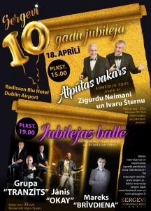 10_gadu_balle