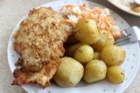 Galvejas restorāna ēdienkartē šogad būs arī latviešu ēdieni