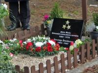 Latvijas vēstniecība Īrijā godinās diplomāta Jāņa Meža piemiņu