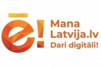 Interneta tiešraides seminārs diasporai