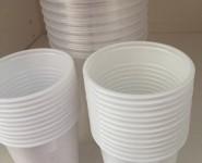 Dublinas dienvidu pašvaldība plāno vienreizējās lietošanas plastmasas izstrādājumu aizliegšanu