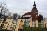 Atbalsts remigrantiem, pārceļoties uz dzīvi Valmierā