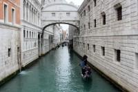 Koronavīrusa uzliesmojums Itālijā, bažas par to pieaug arī Īrijā