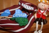 Izsludināta pieteikšanās LVA diasporas skolu finansiālajam atbalstam 2020. gadā
