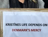 Dānija atceļ lēmumu par Misānes izdošanu DĀR un izdos Latvijai