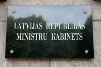 Latvija nolemj apturēt visus starptautiskos pasažieru pārvadājumus