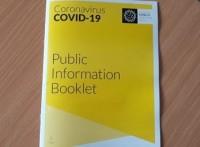 Šodien saistībā ar Covid-19 reģistrēti 36 nāves gadījumi