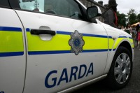 Gardas operācijas laikā arestētas septiņas personas