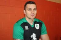Uz nepabeigtības nots noslēgusies Īrijas basketbola sezona
