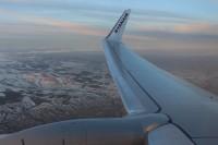 Saskaņā ar valdības plāniem aviopasažieri var zaudēt tiesības saņemt kompensācijas