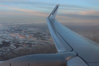 Starptautiskie lidojumi kļūs dārgāki