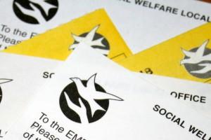 welfare0051