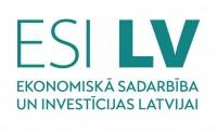 Skats no malas: Par Latvijas valsts tēlu