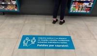 Pašizolāciju Latvijā jāievēro ceļotājiem no Īrijas, Beļģijas, Portugāles, Lielbritānijas un Zviedrijas