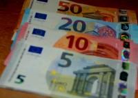 Ieņēmumu dienests sāk pārbaudīt uzņēmumu atbilstību algu subsīdiju shēmas kritērijiem