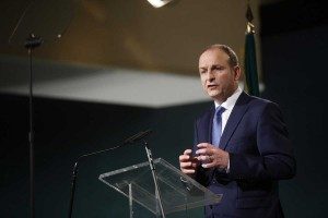 micheal-martin-images-2