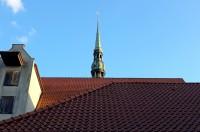 Līdz 15.augustam vēlētāji ar nekustamo īpašumu Rīgā var reģistrēties balsošanai domes vēlēšanās