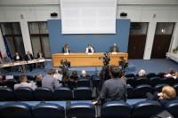 Ārlietu ministrijā prezentē jaunākos pētījumus par diasporu