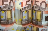 Valdības programma ekonomikas atveseļošanai - PUP un algu subsīdijas