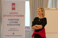 ELA 2020.gada kopsapulce notiks tiešsaistē