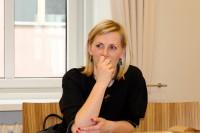 ELA: Viens no zemās vēlēšanu aktivitātes faktoriem – balsstiesīgo atrašanās ārvalstīs