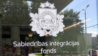 Komisijas dienaskārtībā SIF aktualitātes