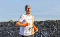 R.Zaķis meklē iespējas, kā Covid-19 ierobežojumu laikā piedalīties Rīgas maratonā