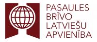 PBLA gadskārtējā valdes sēde notiks attālināti