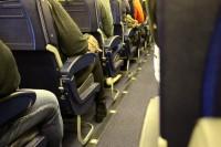 Arī tagad gaisa satiksme ir viens no drošākajiem pārvietošanās veidiem
