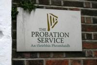 Laupītājs - bezpajumtnieks tiek ieslodzīts cietumā uz trim gadiem