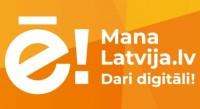 Tiešraides seminārs par Latvijā radītajām digitālajām iespējām