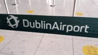 Ceturtdien Dublinas lidostā atvērs divas COVID-19 testēšanas vietas
