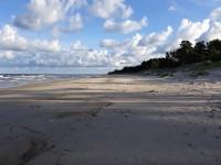 NVA EURES konsultantu ieteikumi:  Kas jāņem vērā, atgriežoties Latvijā