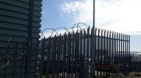 Astoņi gadi cietumā par 2,5 miljonu eiro vērtu narkotiku pārvadāšanu