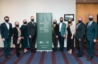 PBLA aizvada izcilu Ekonomikas un inovāciju forumu, aicinot uzņēmējus pasaulē domāt par Latvijas interesēm radoši un globāli