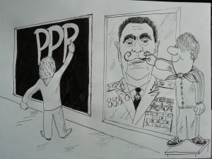ppp_bilde