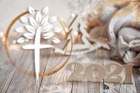Kristus Apvienotās luterāņu draudzes dievkalpojumi janvārī tiek atcelti